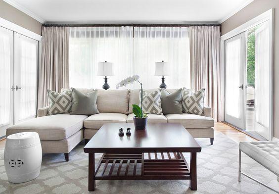 wohnzimmer streichen ideen Großes Esszimmer Einrichten Pinterest - ideen für wohnzimmer streichen