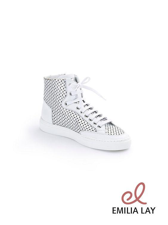 Schöne Schuhe von Bogner. Jetzt bei Emilia Lay bestellen!