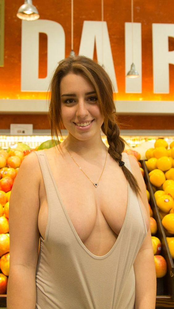 lanie morgan porn
