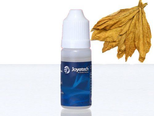 "Neue E-Zigaretten, Shisha und Zubehör  ""Joyetech Liquid für E-Zigaretten - Geschmacksrichtung Wild Tobacco (Tabak)"" jetzt kaufen:    •••► http://elektro-zigarette-kaufen.billig-onlineshoppen.com/ ◄•••  #E_Zigarette  #E_Shisha #Shisha_Liquids"