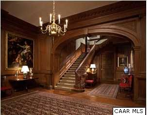 Ab7f22a48725443f671a33f8855c974f Victorian Interiors Home