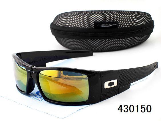 oakley outlet stores  oakley gascan oakley outlet stores oakley eyewear sunglassesoutlet888
