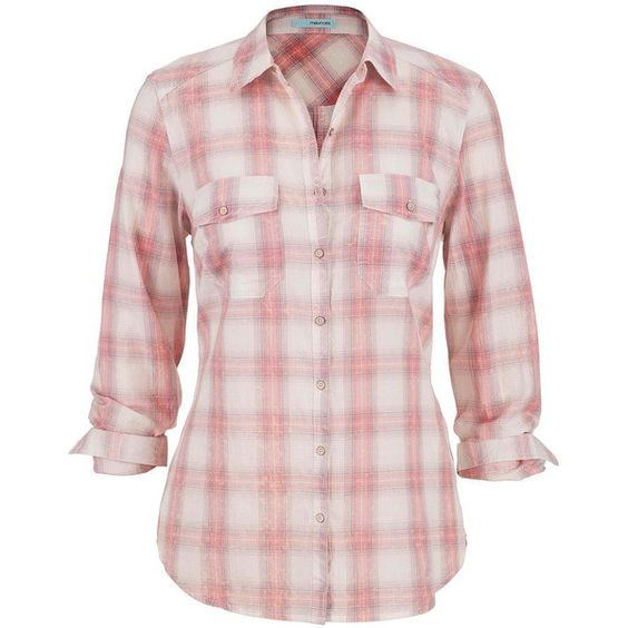 maurices Distressed Plaid Button Down Shirt In Light Pink (€27) ❤ liked on Polyvore featuring tops, shirts, alice fabray, long sleeves, pink clay combo, long sleeve button up shirts, pink plaid shirt, plaid button up shirts, long-sleeve shirt and plaid shirt