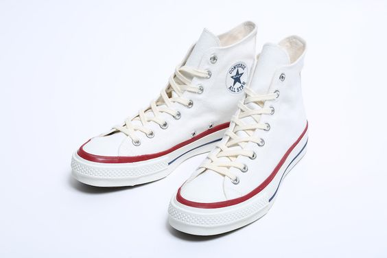 converse 50s made in japan