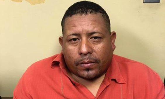 GOPUSA – Illegal Alien Driver Massacre in Louisiana http://www.gopusa.com/illegal-alien-driver-massacre-in-louisiana/?omhide=true