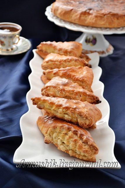 творожные булочки нереально мягкие пошаговая инструкция