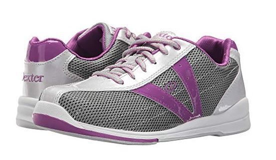 Vicky Womens Dexter Bowling
