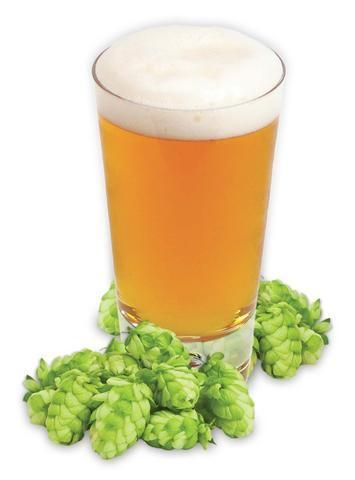If you want to have a beer and celebrate, National IPA Day is Aug. 4;