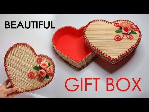 Ide Kreatif Wadah Serba Guna Kreasi Kotak Yang Sangat Cantik
