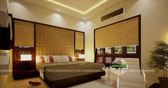 Bedroom Interior Design Images Kerala Style Homedecor Livingroom Bathroom Livingroom In 2020 Interior Design Bedroom Home Interior Design Images Bedroom Design