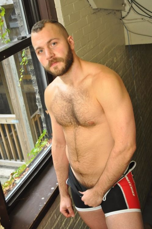 escort gay chicago