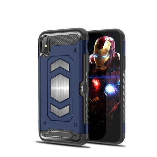 Case Iphone Xr Hybrydowy Pancerny Na Magnes 7706534495 Oficjalne Archiwum Allegro Phone Accessories Wholesale Magnetic Car Mount Iphone Cases