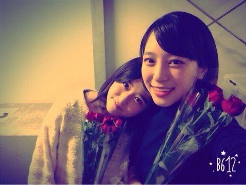おさるきさん!!!♡田口夏実|こぶしファクトリー オフィシャルブログ Powered by Ameba