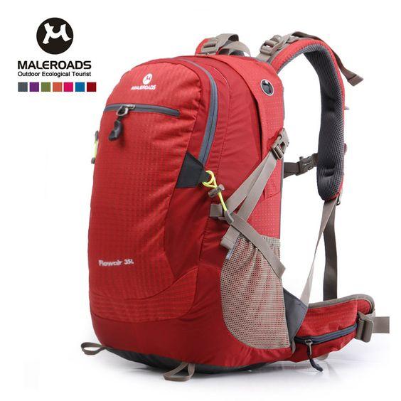 best cheap backpacks in bulk, camp gear , discount cheap $84 - www ...