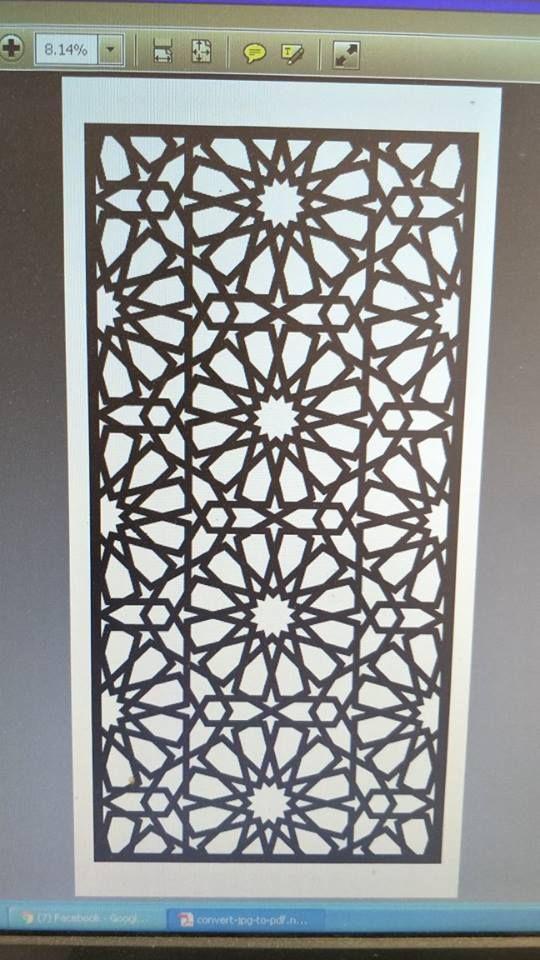 قص ليزر حديد ستانلس الرياض الغربية الجنوب قص سي ان سي خشب الرياض فقط 0530608113 Home