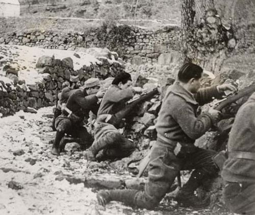guerra civil española   Tumblr