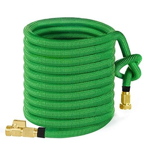 Pin On Best Watering Equipment
