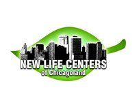 http://www.nlcenters.org/  Love these guys and the work they do with inner city folks.