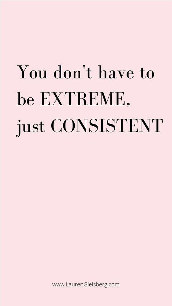 Diet Motivation In 2020 Fitness Motivation Quotes Motivational Quotes For Women Motivation