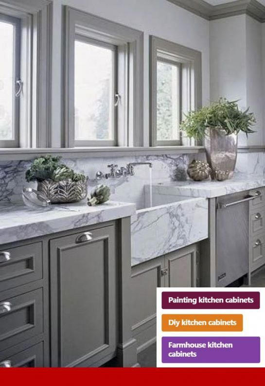 Cost Of Kitchen Cabinets Australia
