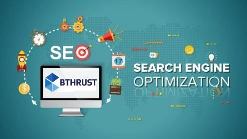 Best Seo Agency Seo Service Provider Seo Agency Seo Services Digital Marketing Solutions