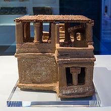 https://de.wikipedia.org/wiki/Archäologisches_Museum_Iraklio