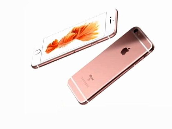 Cell Guru's iPhone 7 Preview Special http://www.ndtv.com/video/tech/cell-guru-eng/cell-guru-s-iphone-7-preview-special-429925