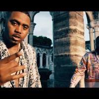 Nas Type Beat -Cherry Wine (Rich Ortiz Prod) by BROADWAY BANGERS BEATS on…