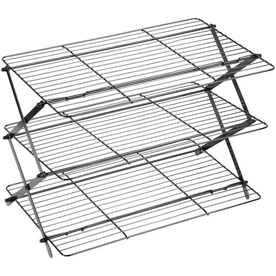 Wilton Folding Cooling Grid Afflink Wilton Playhouse Furniture