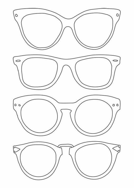ab87f17874d5734f5cd5b42a4b6b7b5d pin by esther on ray ban sunglasses for men pinterest on ban template
