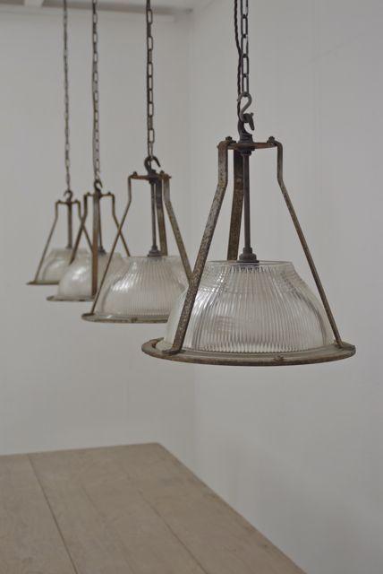 Mathew Cox antiques