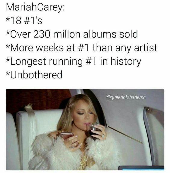 Top 32 Mariah Carey Memes Mariah Carey Mariah Carey Quotes Mariah