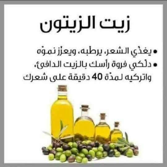 Pin By Nazli S Sheroky On مو Fruit Food Alc