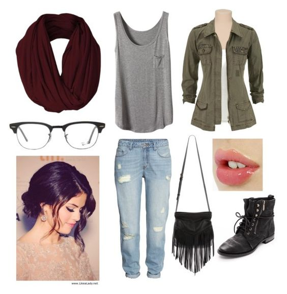 """""""But first, Coffee"""" by emily713 on Polyvore featuring polyvore and art"""