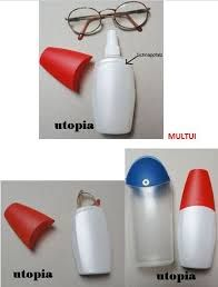 upcycling ideen - Google-Suche