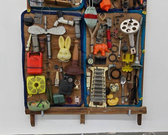 Arte: Entrada Franca: 10 artistas que você não pode perder na Bienal