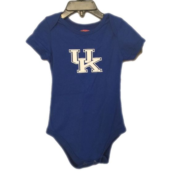 Check this item I am selling on Totspot, the resale shopping app for families.   UK Onesie  Love this! #kidsfashion #familyfashion