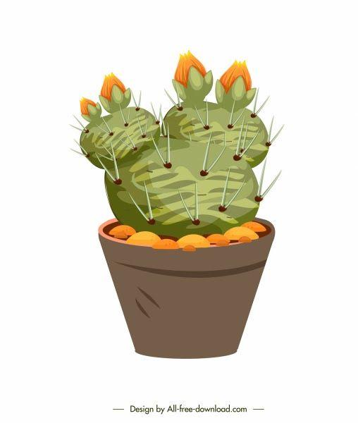 Wow 13 Gambar Sketsa Bunga Pot Kumpulan Gambar Sketsa Bunga Dalam Pot Untuk Menghilangkan Bosan Dapat Dari Mana Aja Gambar Gambar Terse Di 2020 Bunga Gambar Menanam