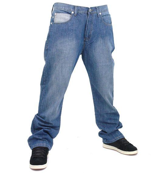 Pants MASS - VENIS  #pants #jeans #mass