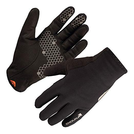 Endura Thermo Roubaix Winter Cycling Glove Review Winter Cycling