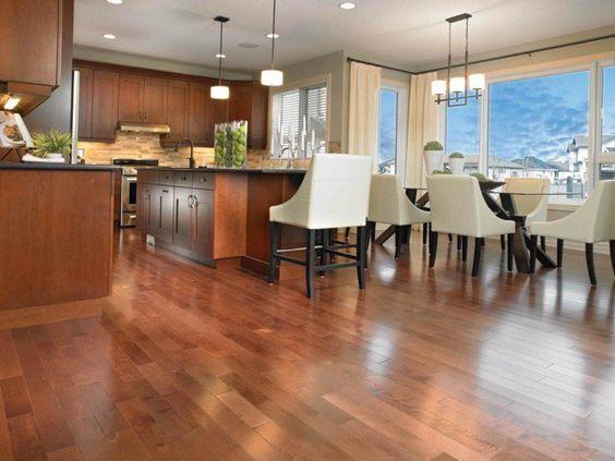 lame bois ipe elegant bois ip prix inspirant terrasse en bois ipe lames en ipac pour terrasse. Black Bedroom Furniture Sets. Home Design Ideas