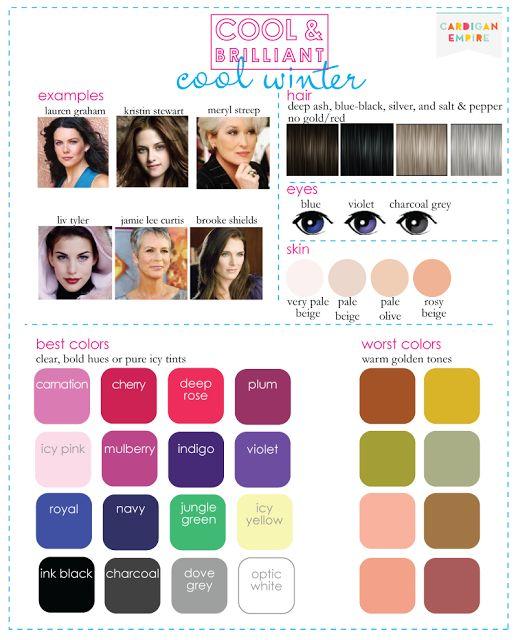 Shwarzkopf Palette Deluxe Hair Dye 3 0 Dark Warm Brown