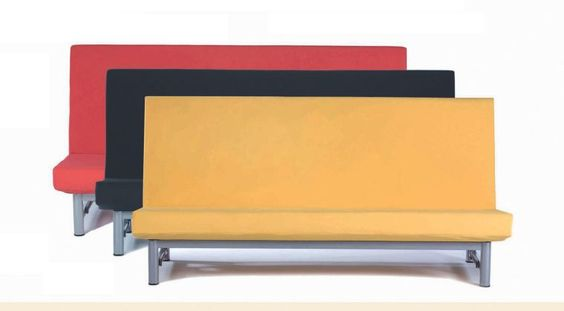 Venta de sof cama marte precio ofertas y asesoramiento for Sofa cama clic clac conforama