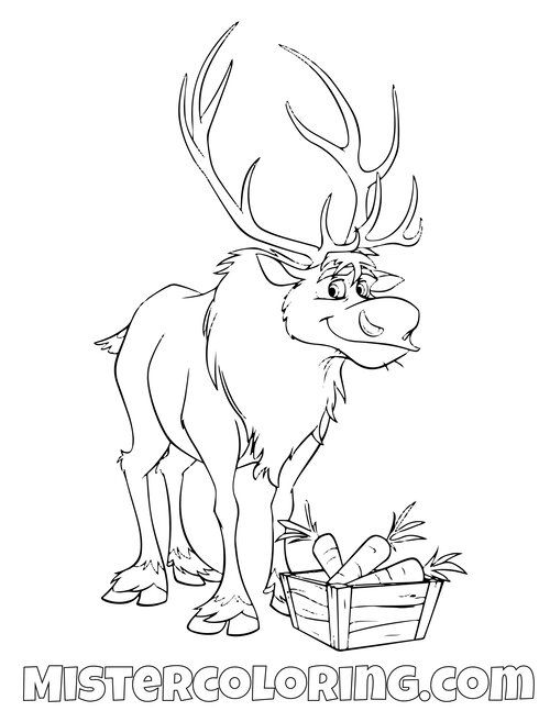 Frozen 2 Coloring Pages For Kids Mister Coloring Disney Coloring Pages Frozen Coloring Pages Frozen Coloring