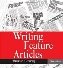 make good essay paper