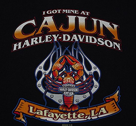 Plus size countries t other davidson harley from country shirts shop online