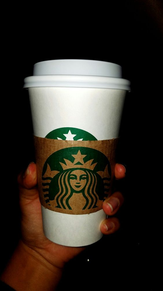 Thats right, fall explosion! 3 pumps chai & and 1 pump cinnamon dolce in a grande apple chai!!