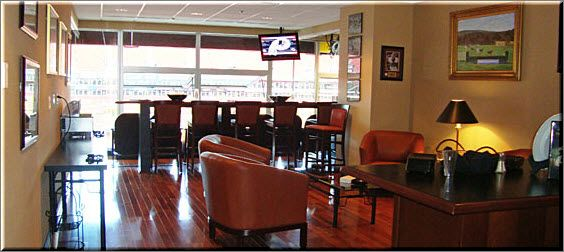 MLB All Star Game - 2nd Half Luxury Suites Availability - Phillies Yankees Twins Angels Red Sox Braves and More