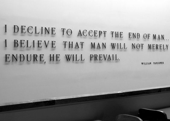 on the walls at j.d. williams library - ole miss: