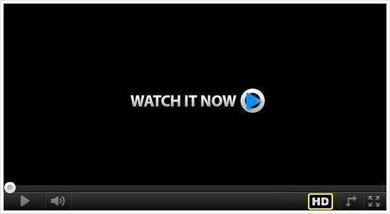 Se filmer gratis på nett uten registrering